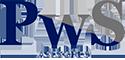 Prime Way Solutions Logo